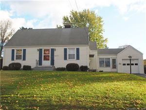 Photo of 21 Clemens Avenue, Trumbull, CT 06611 (MLS # 170124659)