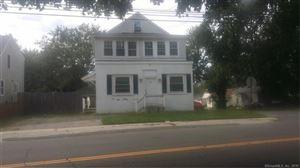 Photo of 733 Huntington Road, Stratford, CT 06614 (MLS # 170164659)