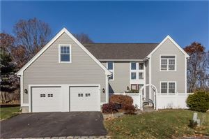 Photo of 88 Sconset Lane, Guilford, CT 06437 (MLS # 170176659)