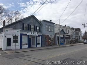 Photo of 78-88 Broad Street, New London, CT 06320 (MLS # 170185659)