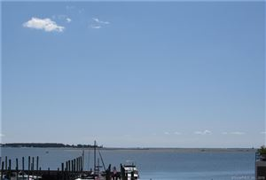 Photo of 1 Harbour Close #1, New Haven, CT 06519 (MLS # 170199659)