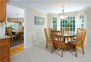 Tiny photo for 19 Old Stone Bridge Road, Greenwich, CT 06807 (MLS # 170205659)