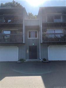 Photo of 76 Buddington Road #8, Groton, CT 06340 (MLS # 170219659)