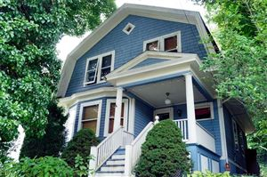 Photo of 106 1st Avenue, New Haven, CT 06513 (MLS # 170232659)
