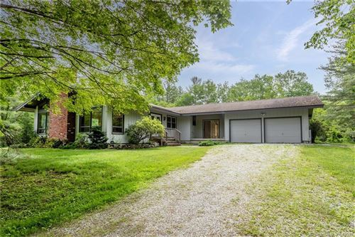 Photo of 231 Route 63, Canaan, CT 06031 (MLS # 170406659)