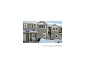 Photo of 79 Oak Ridge Drive #79, Windsor Locks, CT 06096 (MLS # G10141659)