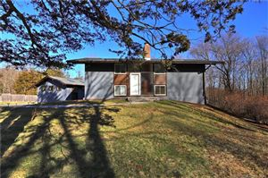 Photo of 314 Downs Road, Bethany, CT 06524 (MLS # 170058660)