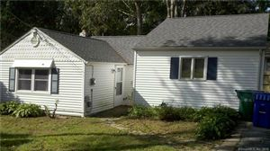 Photo of 20 Pine Street, Waterford, CT 06385 (MLS # 170060660)