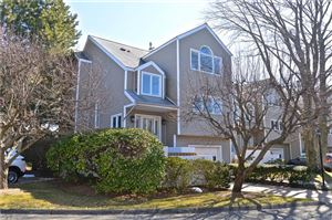 Photo of 67 Harbour View Place #67, Stratford, CT 06615 (MLS # 170061660)