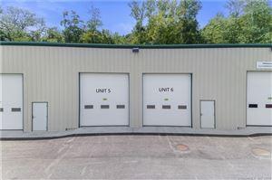 Photo of 412 Maple Avenue #5 & 6, Montville, CT 06382 (MLS # 170116660)