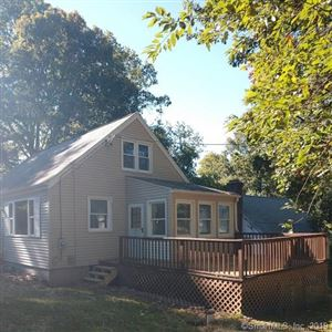 Photo of 47 Birch Street, Farmington, CT 06085 (MLS # 170137660)