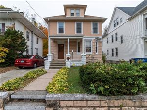 Photo of 17 Young Street, New Haven, CT 06511 (MLS # 170246660)