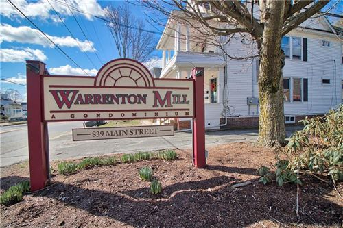 Photo of 839 Main Street #64, Torrington, CT 06790 (MLS # 170385660)