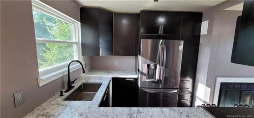 Photo of 808 Cove Road #2, Stamford, CT 06902 (MLS # 170434660)