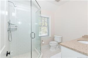 Tiny photo for 510 Valley Road, Greenwich, CT 06807 (MLS # 170042661)