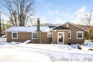 Photo of 149 Route 39 South, Sherman, CT 06784 (MLS # 170043661)
