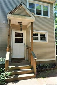 Photo of 173 Russo Avenue #706, East Haven, CT 06513 (MLS # 170102661)