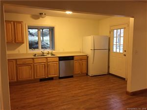 Photo of 451 East Main Street #1, Norwich, CT 06360 (MLS # 170111661)