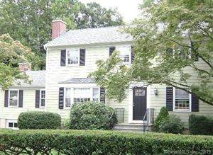 Photo of 39 Guilford Lane, Greenwich, CT 06831 (MLS # 170184661)