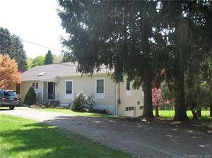 Photo of 31 Old Nursery Drive, Wilton, CT 06897 (MLS # 170185661)