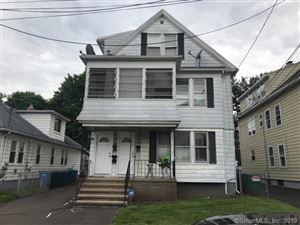 Photo of 48 Glemby Street, Hamden, CT 06514 (MLS # 170205661)
