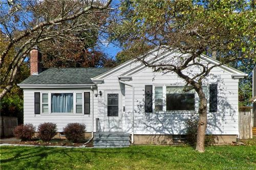 Photo of 290 Judwin Avenue, New Haven, CT 06515 (MLS # 170348661)