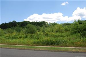 Photo of 36 Accornero Lane, Glastonbury, CT 06073 (MLS # 170056662)