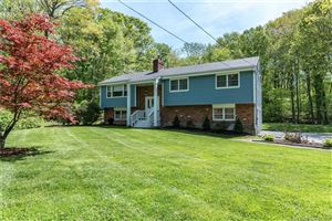 Photo of 104 Forest Road, Monroe, CT 06468 (MLS # 170083662)