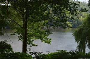 Tiny photo for 50 Upper Fish Rock Road, Southbury, CT 06488 (MLS # 170102662)