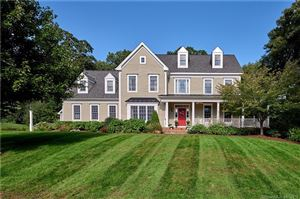 Photo of 67 Governors Way, Madison, CT 06443 (MLS # 170137662)