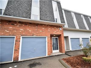 Photo of 410 Farmington Avenue #G4, New Britain, CT 06053 (MLS # 170140662)