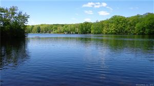 Tiny photo for 233 Lake Road, Andover, CT 06232 (MLS # 170196662)