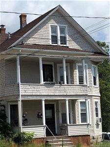 Photo of 50 North Elm Street #3, Torrington, CT 06790 (MLS # 170213662)