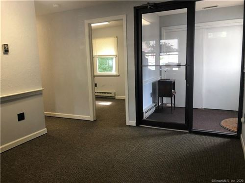 Photo of 324-326 Albany Turnpike #3, Canton, CT 06019 (MLS # 170336662)