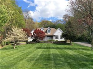 Photo of 37 Pinebrook Crossing, Bethany, CT 06524 (MLS # 170031663)