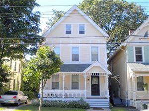 Photo of 42 Avon Street #1, New Haven, CT 06511 (MLS # 170115663)