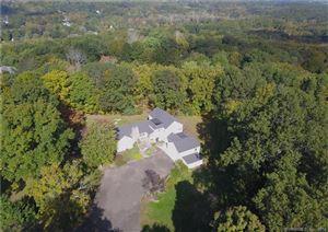 Photo of 25 Pine Tree Hill Road, Newtown, CT 06470 (MLS # 170131663)
