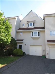 Photo of 13 West Meadow Lane #3, Middletown, CT 06457 (MLS # 170137663)