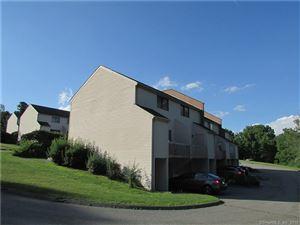 Photo of 349 Allen Road #45D, Torrington, CT 06790 (MLS # 170145663)