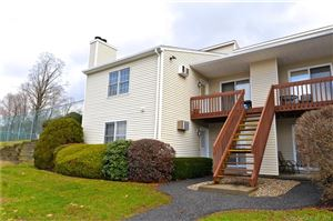 Photo of 92 Beard Drive #92, New Milford, CT 06776 (MLS # 170146663)