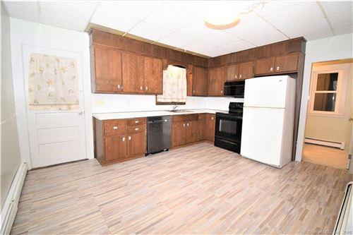 Photo of 234 Beechwood Avenue, Torrington, CT 06790 (MLS # 170265663)