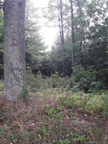 Photo of 00 Clearview Avenue, Harwinton, CT 06791 (MLS # 170315663)