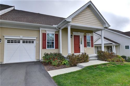 Photo of 255 Sycamore Drive #255, Prospect, CT 06712 (MLS # 170349663)