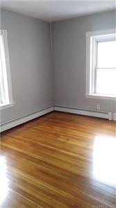 Tiny photo for 164 Oak Street, New Britain, CT 06051 (MLS # 170051664)