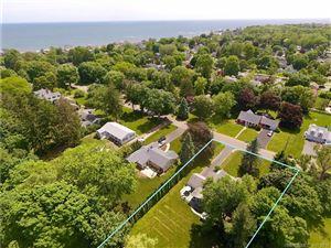 Photo of 23 Shorelands Drive, Madison, CT 06443 (MLS # 170052664)