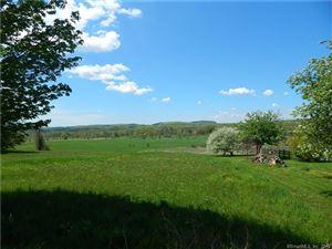 Photo of 0 Maple Avenue, Durham, CT 06422 (MLS # 170062664)
