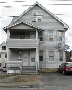 Photo of 369 South Main Street, Torrington, CT 06790 (MLS # 170073664)