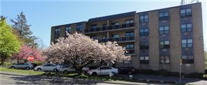 Photo of 500 Newfield Avenue #1G, Stamford, CT 06905 (MLS # 170096664)