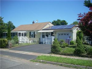Photo of 24 Lafayette Avenue, East Hartford, CT 06118 (MLS # 170103664)