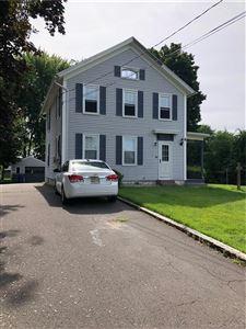Photo of 14 Pleasant Street, Cromwell, CT 06416 (MLS # 170110664)